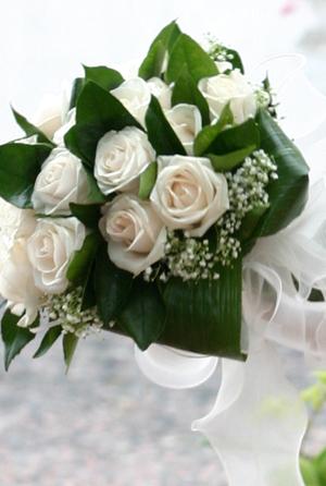 Fioraio catanzaro lido matrimonio composizioni floreali for Addobbi 25 anni di matrimonio