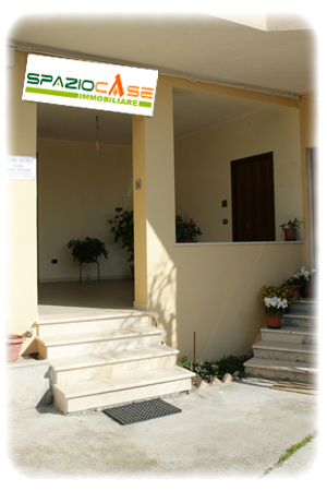Agenzia immobiliare catanzaro spazio case di liccardo - Agenzia immobiliare spazio casa ...